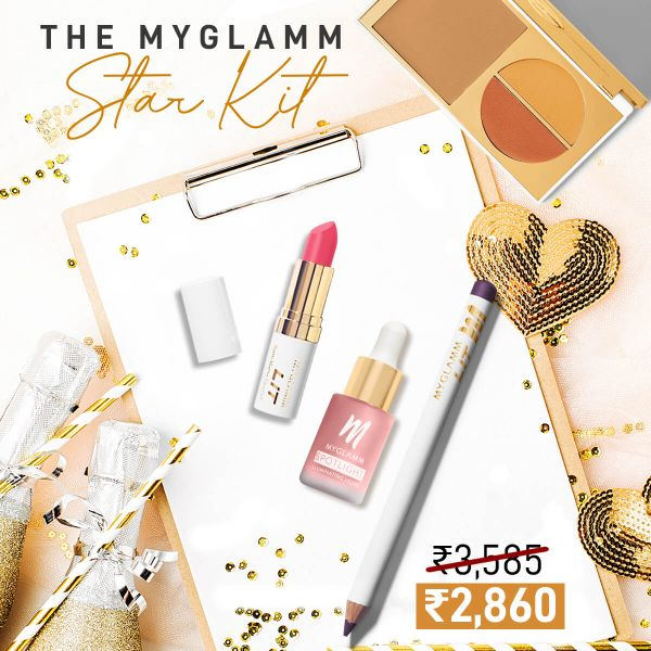 birthday-kit-the-myglamm-star-kit