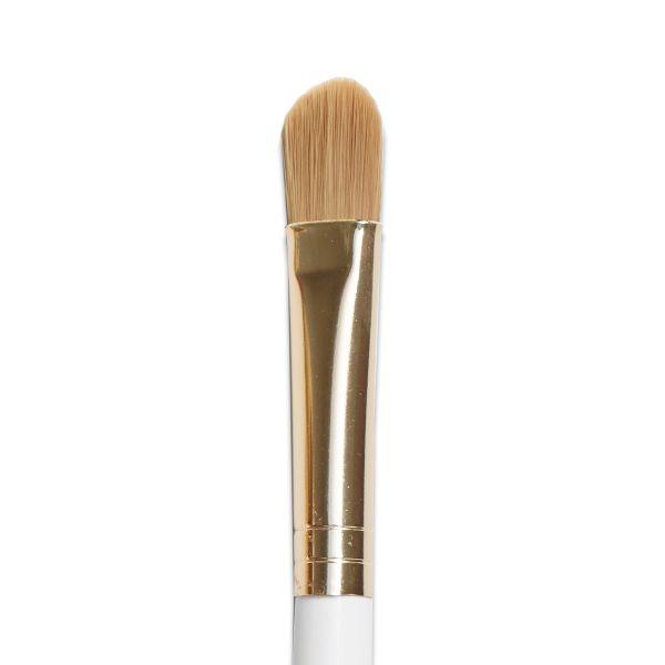 Total Makeover Concealer Brush