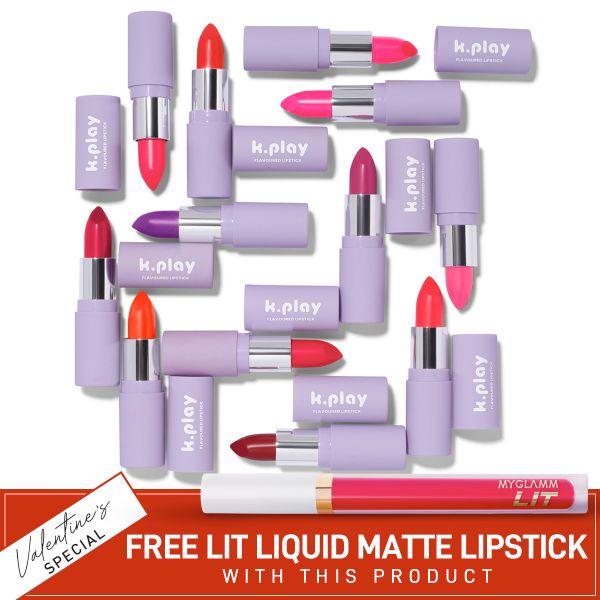 k-play-lipstick-4