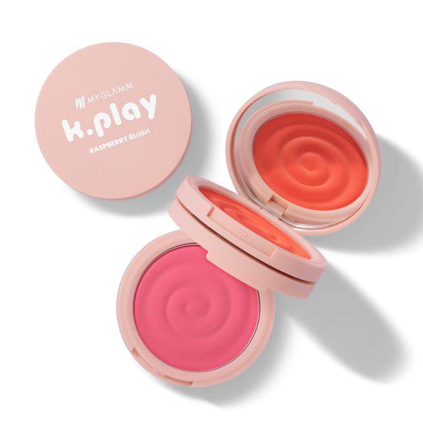 kplay-flavoured-blush-1