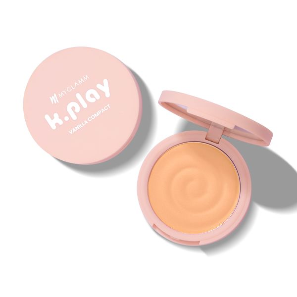 kplay-flavoured-compact