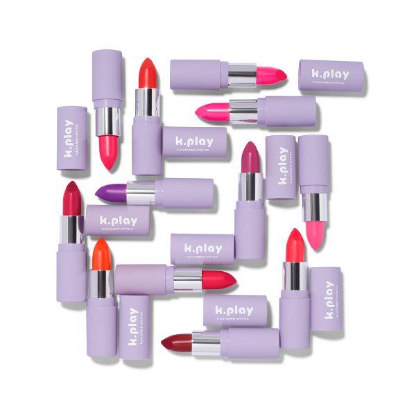 kplay-flavoured-lipstick