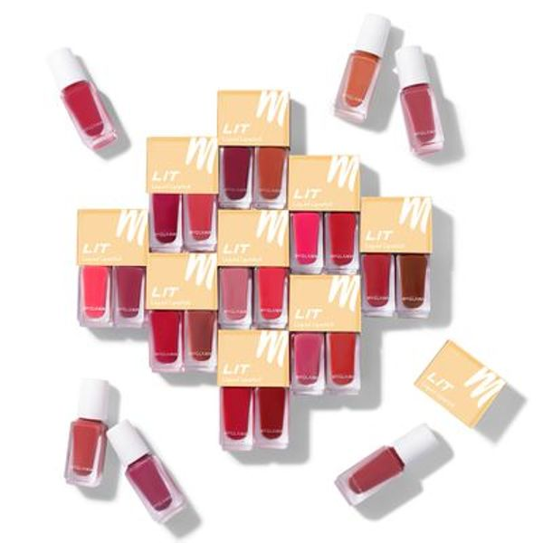 lit-2-in-1-liquid-matte-lipstick-1