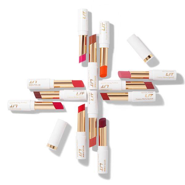 lit-creamy-matte-lipstick-4