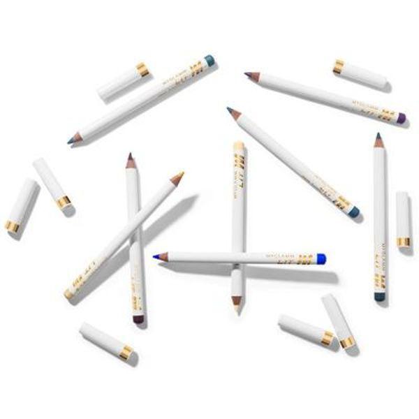lit-matte-eyeliner-pencil-1