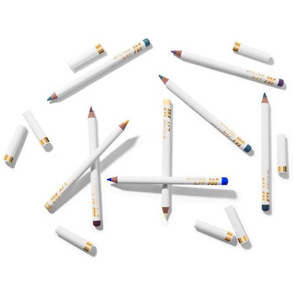 lit-matte-eyeliner-pencils
