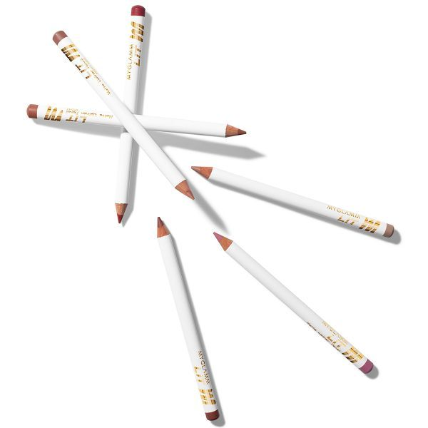 lit-matte-lipliner-pencils