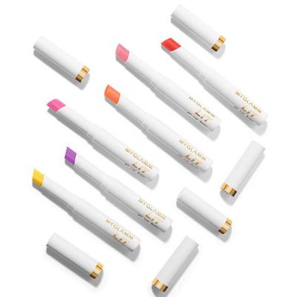 lit-ph-lip-balm-1