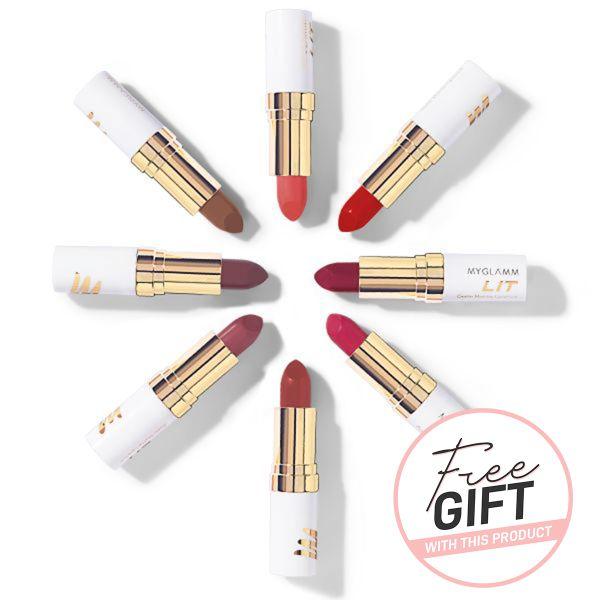 lit-stain-matte-lipsticks