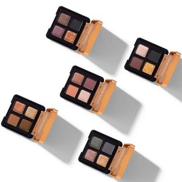 manish-malhotra-4-in-1-eyeshadow-palette-1