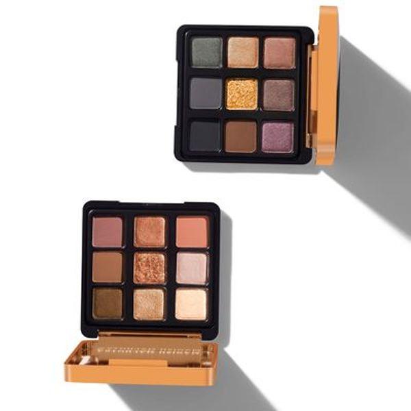 manish-malhotra-9-in-1-eyeshadow-palette-2