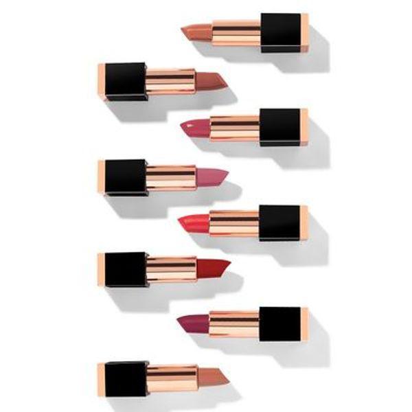 manish-malhotra-hi-shine-lipstick-1