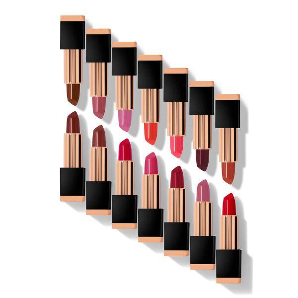 manish-malhotra-soft-matte-lipstick-2