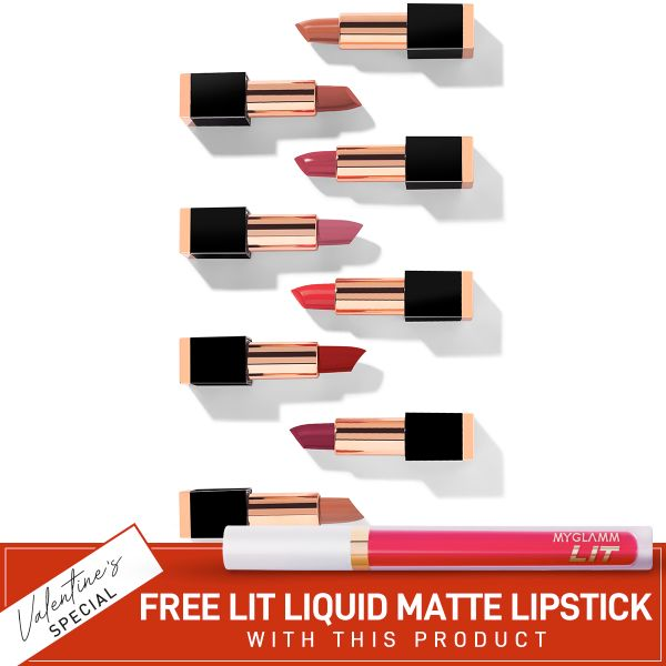 mm-hi-shine-lipstick-4