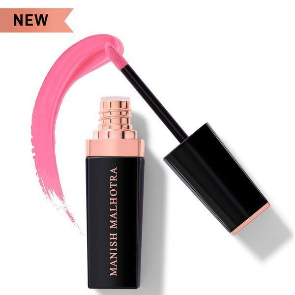 mm-liquid-matte-lipstick