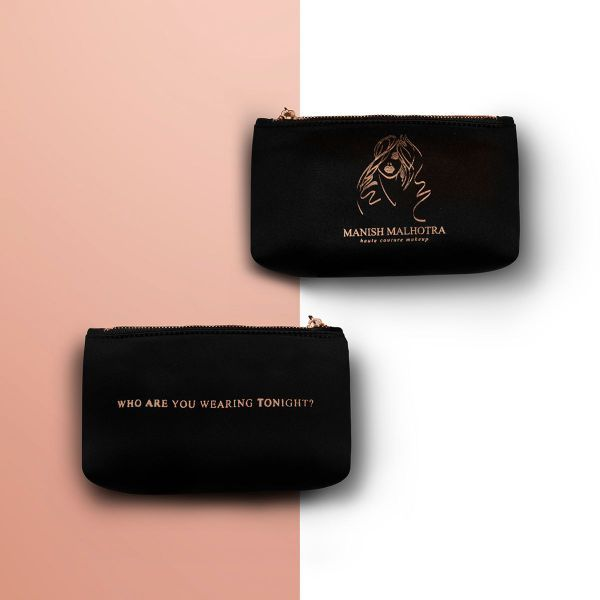 mm-makeup-pouch-1