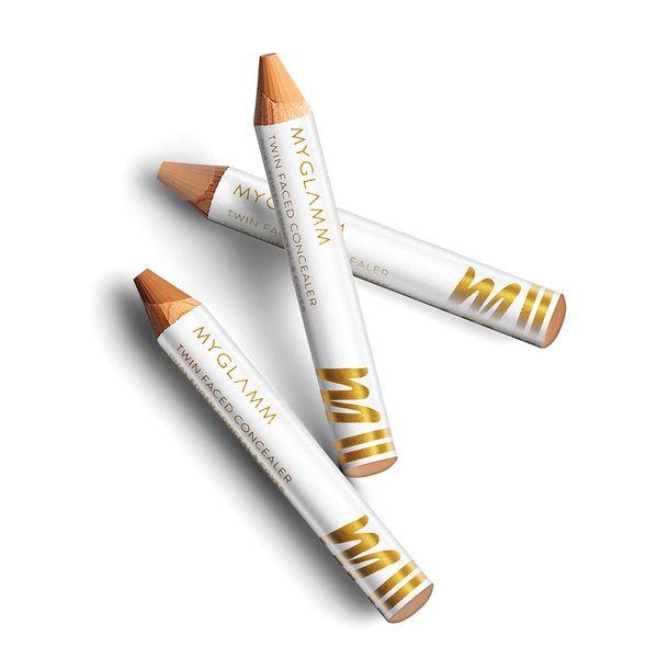 Concealer Sticks For All Skin Type