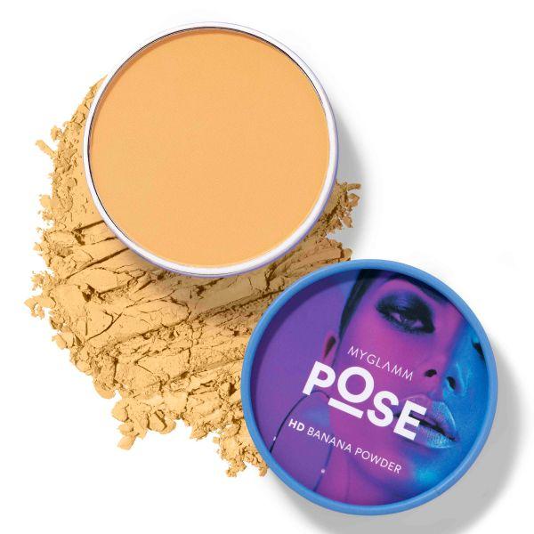 pose-hd-banana-powder-3