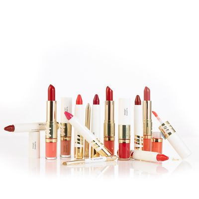 Lip Makeup Products