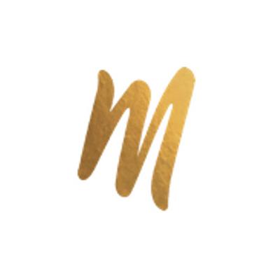 logo myglamm 2 3