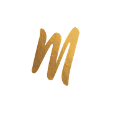 logo myglamm 2 4