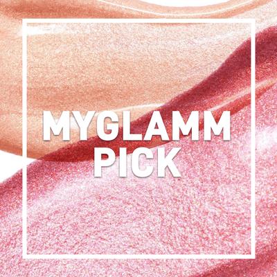 myglamm-pick-1