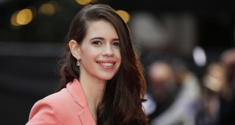 Kalki Koechlin's Summer Look