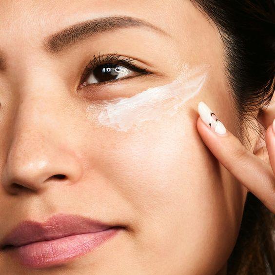 Korean Skin Care - Eye Creams