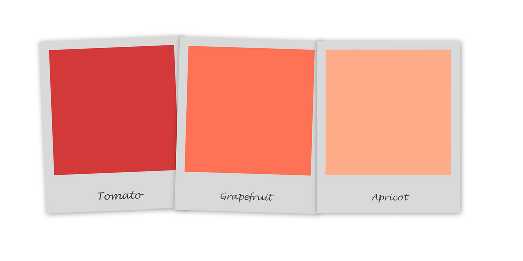 Picking the right shade