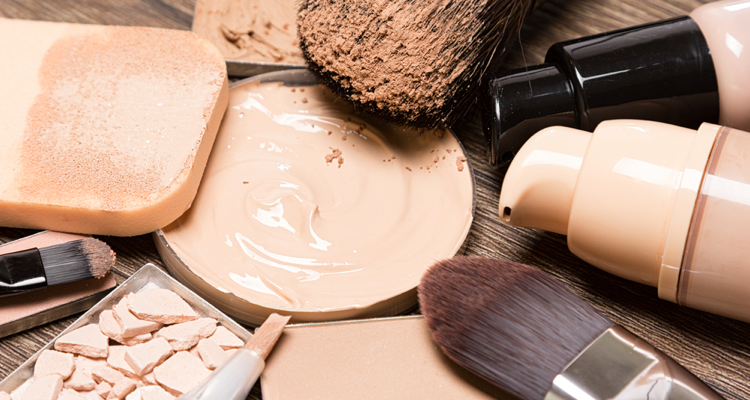 long lasting makeup products