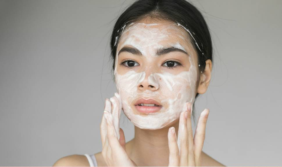 Skincare skincare tips skincare blog skincare definition skincare instagram