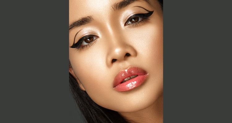 wheelie precision eyeliner