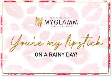 MyGlamm Gift Card