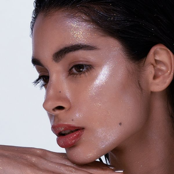 Magic Potion - MyGlamm's New Makeup Product