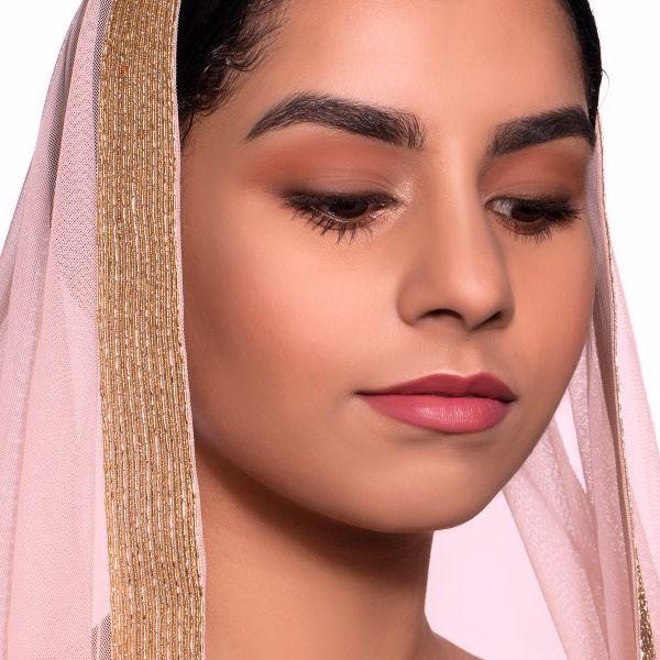 alia-bhatt-s-kalank-look