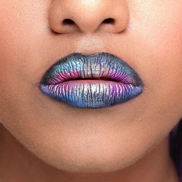 galaxy-lips