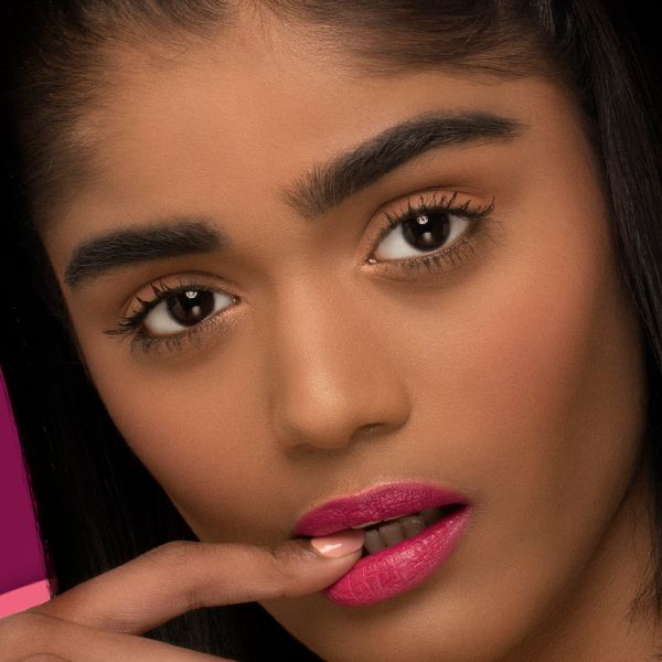 K.Play Flavoured Lipstick