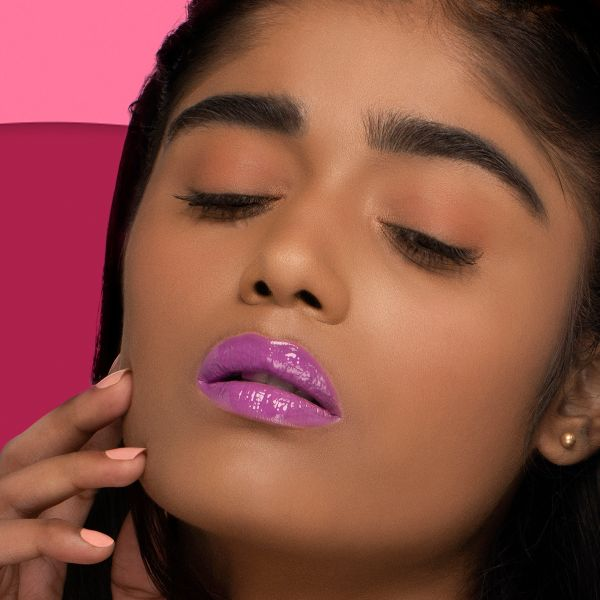 K.Play Flavoured Lipgloss