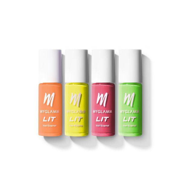 lit-kits_neon-dreams_web