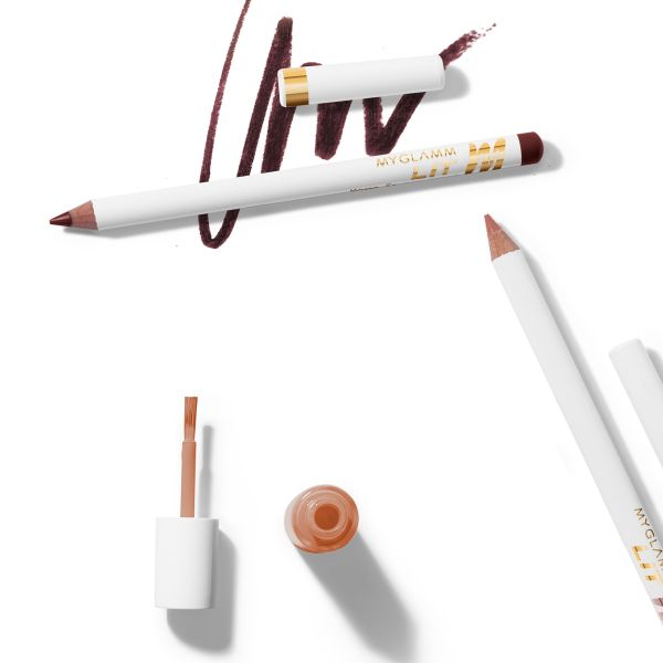 LIT Makeup Collection