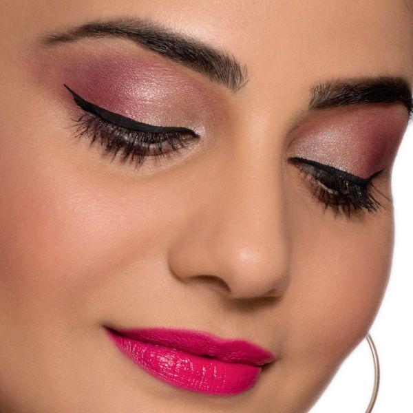 Makeup for Monsoon, Monsoon Makeup Tips