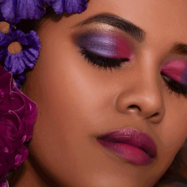 spring-florals-lavender-purples