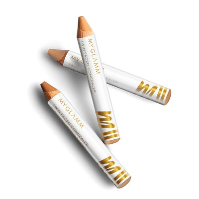 FaceLift -Twin Faced Concealer Kit