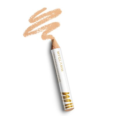 FaceLift -Twin Faced Concealer