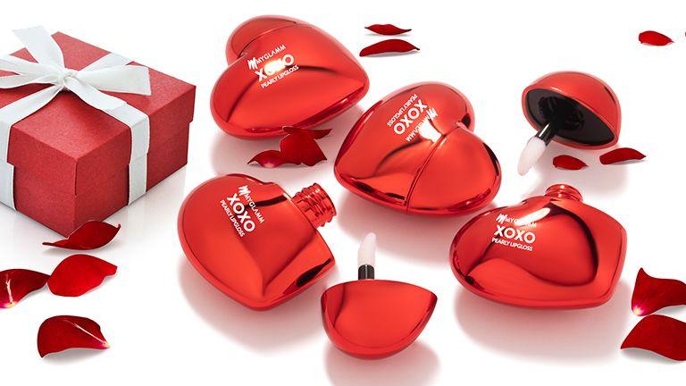 Best Valentine's Day Gift for Girls