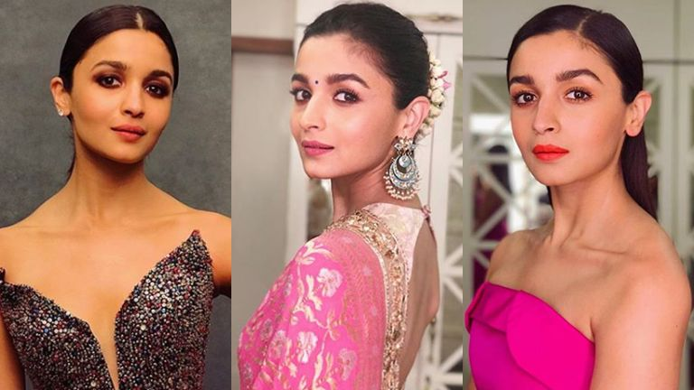 alia-bhatt-best-beauty-looks