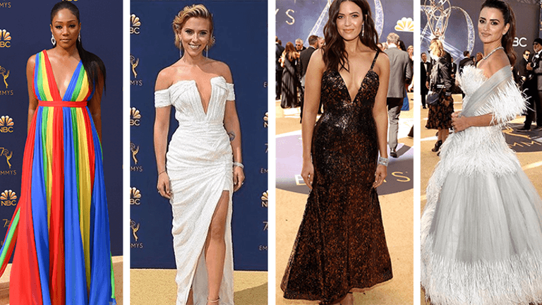 best-dressed-at-the-emmy-awards-2018-red-carpet