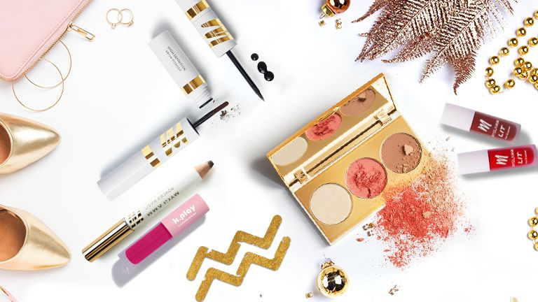Zodiac Signs: Makeup & Beauty Trends
