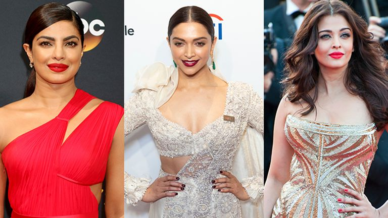 bollywood-celebs-wearing-red-lipstick