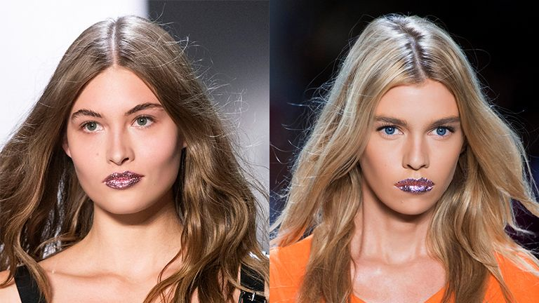 channel-your-inner-diva-with-the-glitter-makeup-trend-jeremy-scott-bty-s19